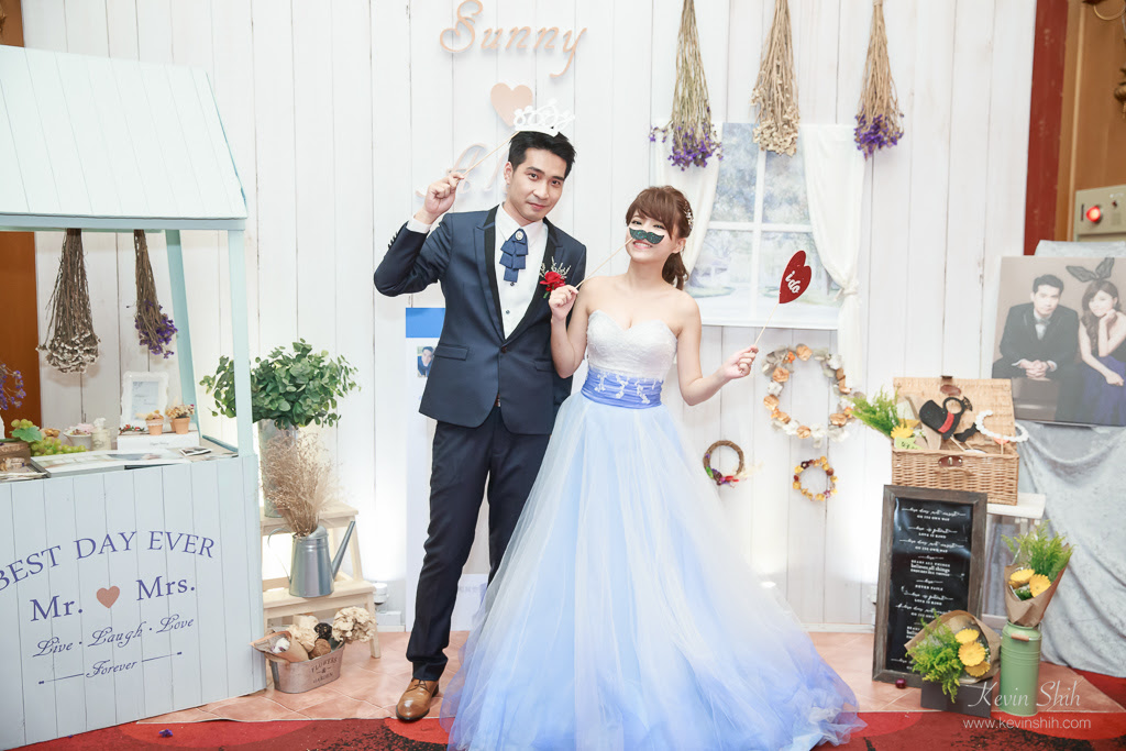 新竹煙波婚禮攝影-新竹婚攝推薦_013