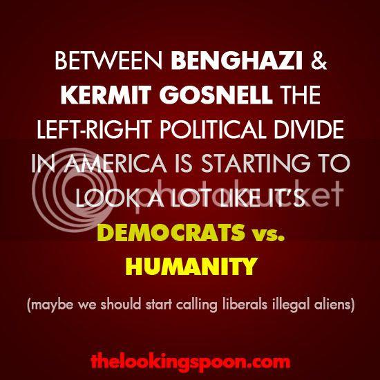Benghazi photo benghazi_gosnell_democrats_vs_humans_zps39989748.jpg