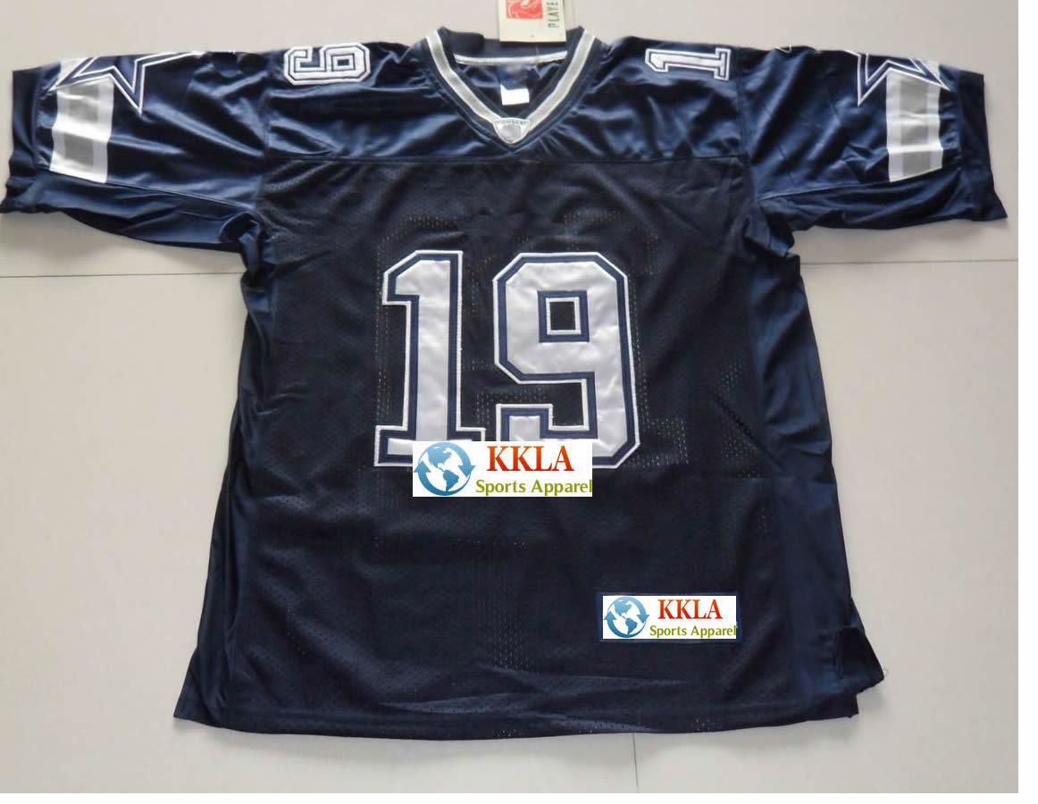 http://image.made-in-china.com/2f0j00pBVtaGWlOwqH/Blue-Football-Jerseys.jpg