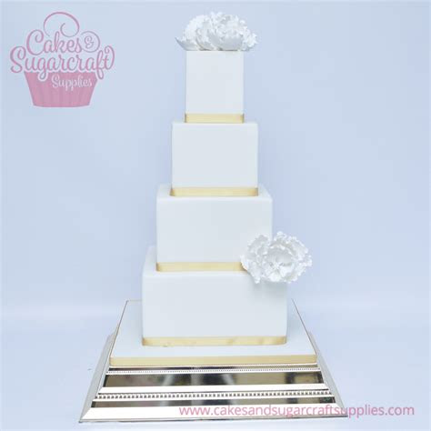 wedding cakes cakes sugarcraft supplies