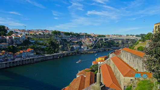 15 Best Places to Visit in Northern Portugal