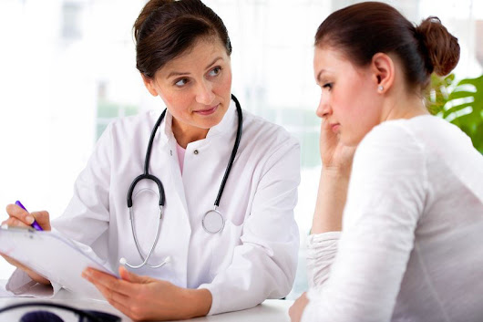 Independent Medical Examination in NC Workers' Comp