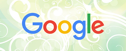 Google is to add sitelinks icons into search result | Falcon Web Solutions
