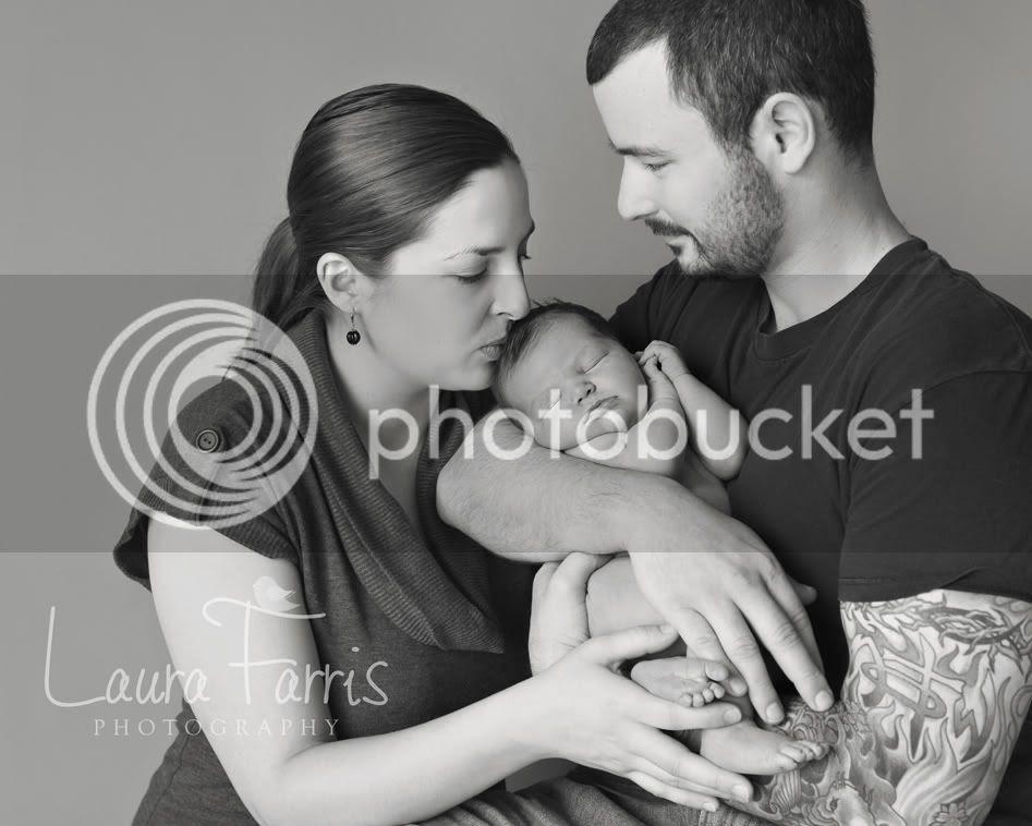 Boise idaho newborn photography Boise newborn photography Idaho newborn photograher