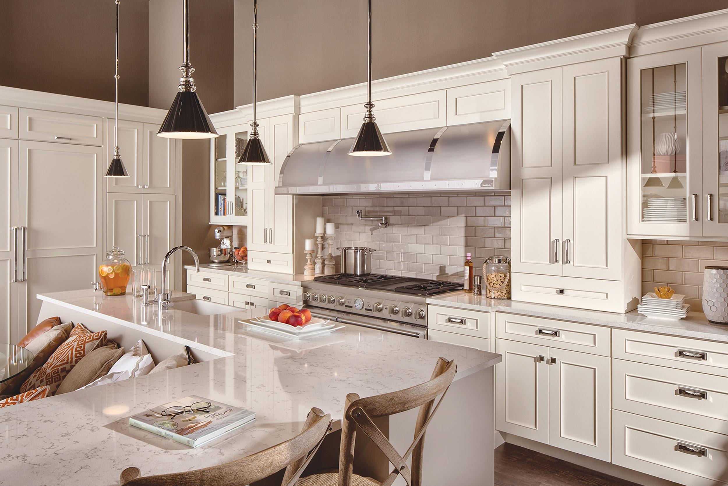 Modern Cottage Kitchens | Home Design Inspiration ...