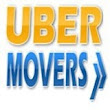 Uber Movers Inc., Jersey City New Jersey (NJ) | Localdatabase.com