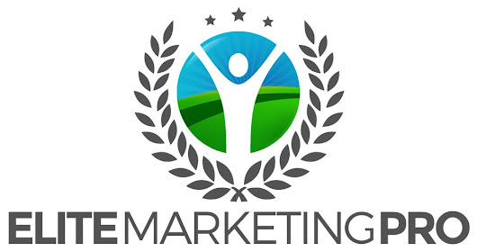 Welcome to Elite Marketing Pro