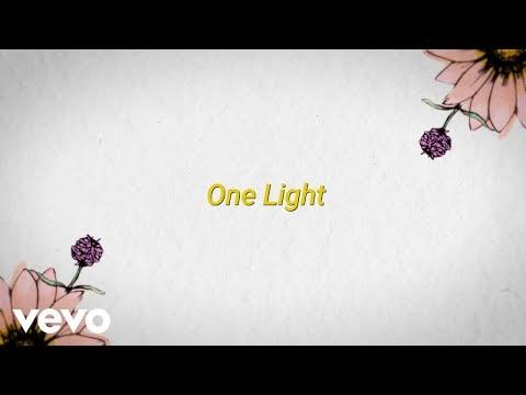 Maroon 5 - One Light Lyrics