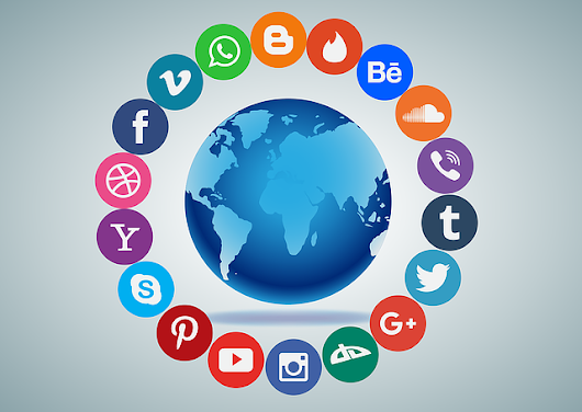 Finding the Right Social Media Audience for your Small Business
