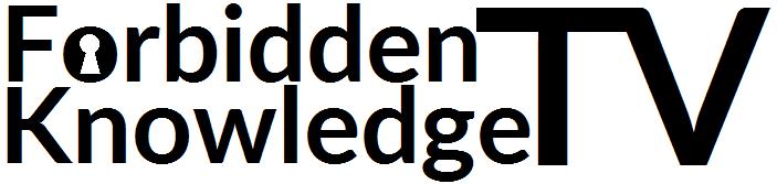Forbidden Knowledge TV