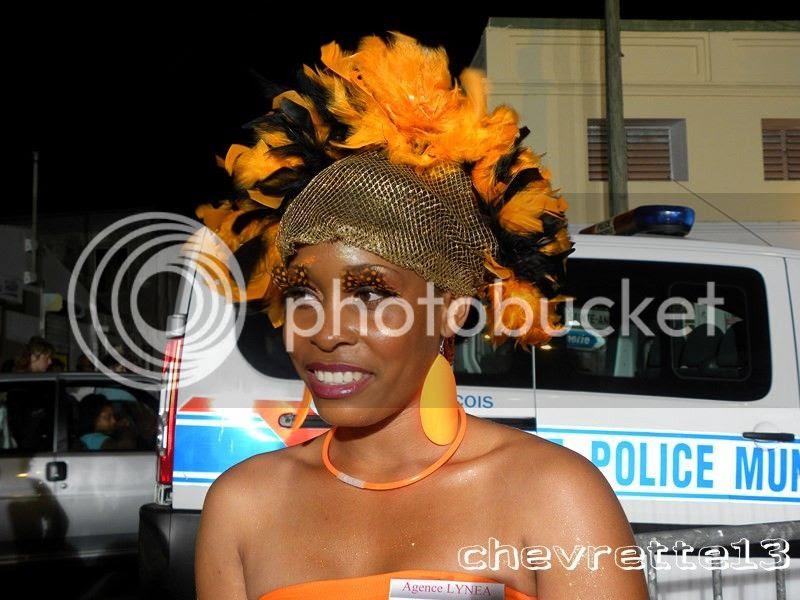 http://i1252.photobucket.com/albums/hh578/chevrette13/Guadeloupe/DSCN7701Copier_zps26d15b4b.jpg