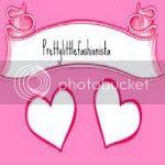 Prettylittlefashionista