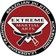Extreme Martial Arts - Free 30 Day Pass