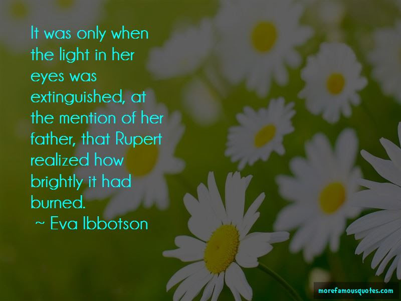 Quotes About Light In Her Eyes Top 53 Light In Her Eyes Quotes From
