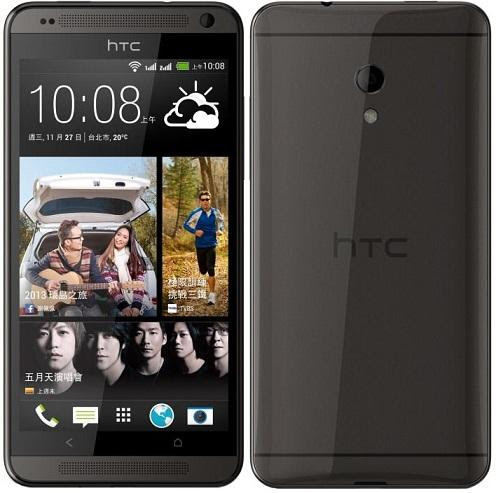 Image result for htc desire 616 dual sim