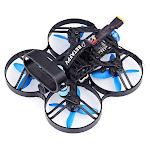 BETAFPV Beta85X V2 Whoop Quadcopter