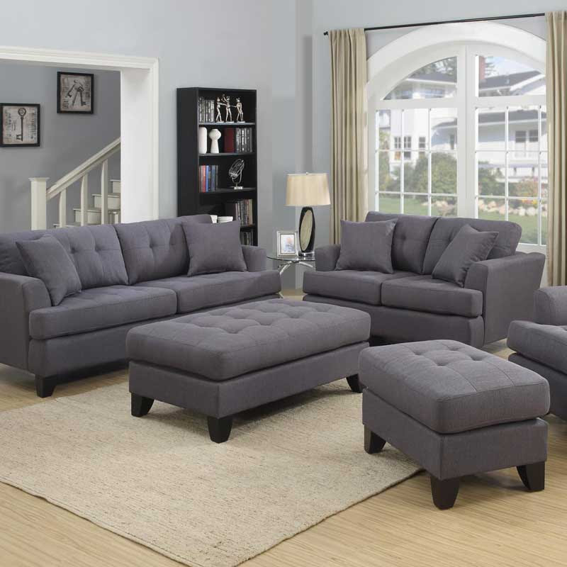 living room : Cheap Living Room Set Amazing Living Room Sets On ...