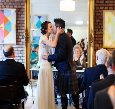 The Square   Civil Wedding Venue in Bristol