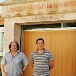 Gevrey-Chambertin | Gevrey-Chambertin et Nuits-St-Georges : l'intercommunalité fait évoluer ses offres sports et bien-être