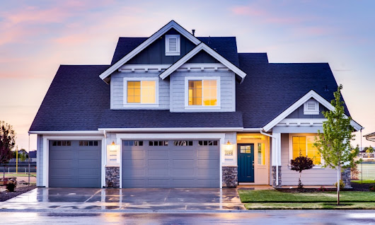 Why New Construction Homes Are Preferred by More Home Buyers