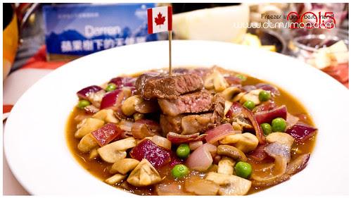 加拿大牛肉體驗會37.jpg