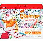 Osmo - Creative Starter Kit for iPad - White