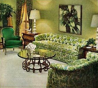 Contemporary Living Room Chesterfield Sofas Plasma