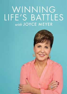 Winning Life's Battles - Season 1