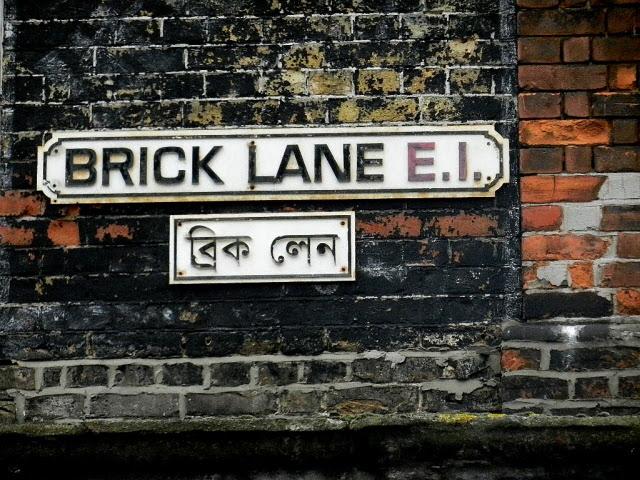 London_2013_172
