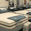 How to Buy a Mattress - DrSnooze Blog
