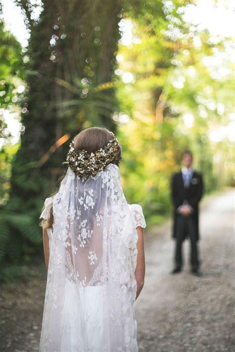 25  best ideas about Lace Veils on Pinterest   Veils
