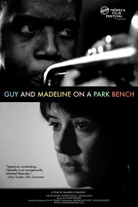 AFI Festival Hightlight: 'Guy and Madeline On a Park Bench'