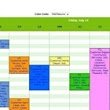Bella Field Service Software Version 5.2 Improves Scheduling, Communication, and Coordination