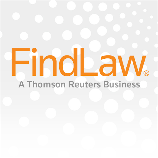 First Steps in a Personal Injury Claim - FindLaw