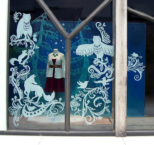 anthropologie-windows-atlanta-holiday-2012