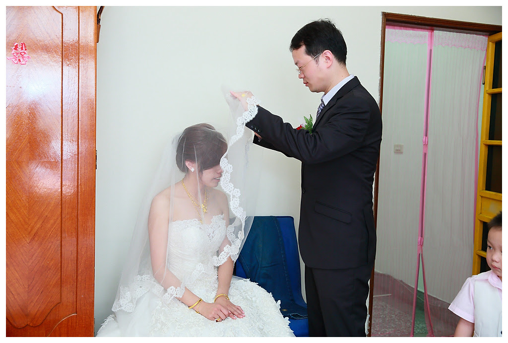 my wedding_0555