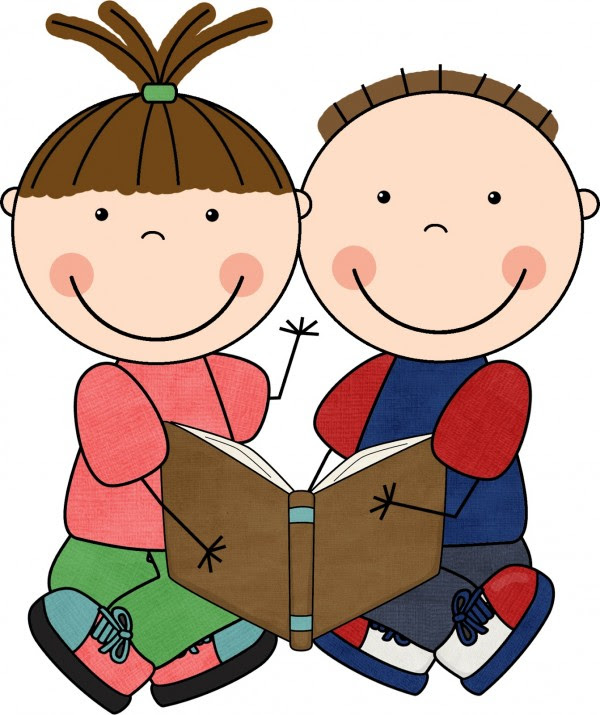Free Literacy Cliparts Download Free Clip Art Free Clip Art On