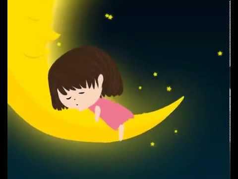 Những lời chúc ngủ ngon hay và ý nghĩa