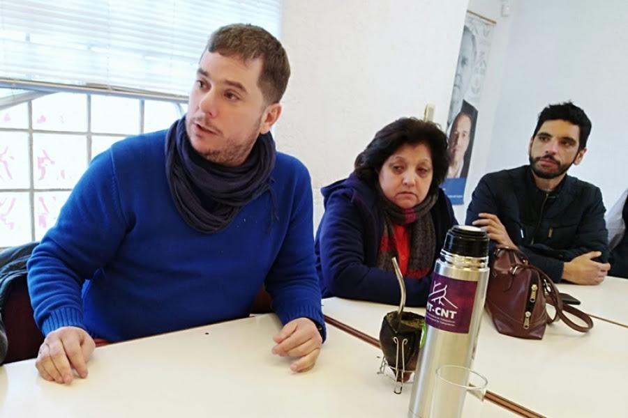 En defensa del patrimonio de los uruguayos