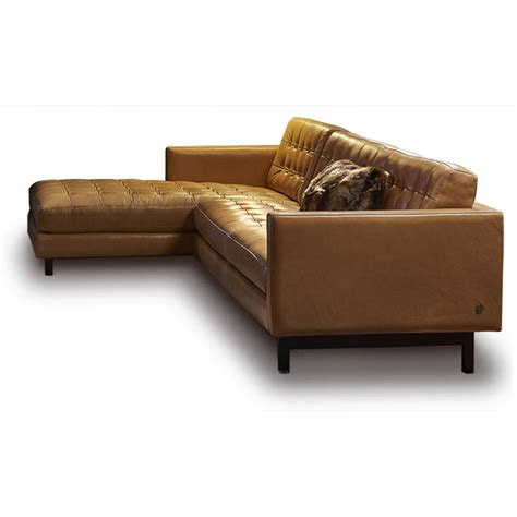 parker sectional creative classics