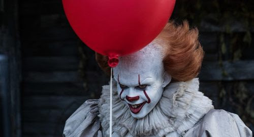 "5 Lessons Stephen King's ""IT"" Teaches About Spiritual Warfare"