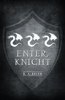 Enter Knight