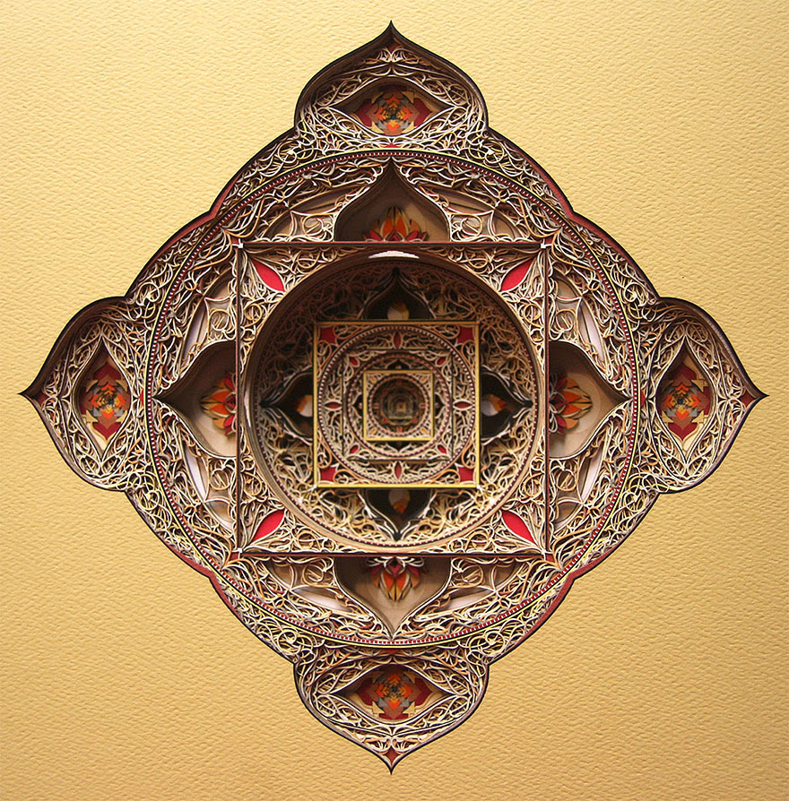 architectural-laser-cut-paper-art-eric-standley-14
