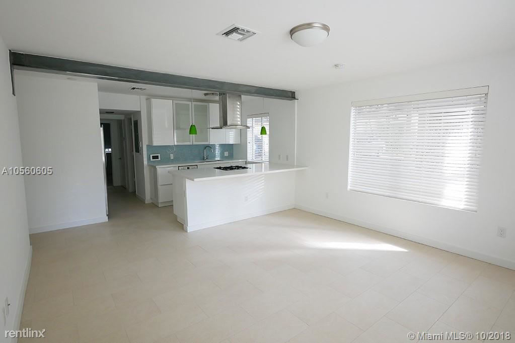 Miami Beach Apartments For Rent By Owner