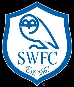 Badge of Sheffield Wednesday