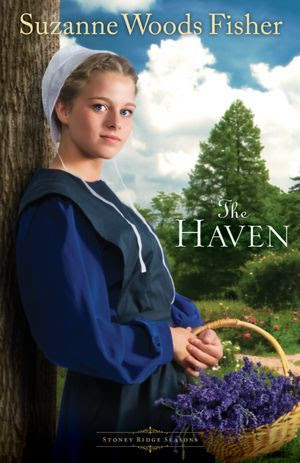 The Haven (Stoney Ridge Seasons #2)