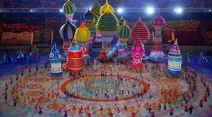 russia+opening+ceremony+020714