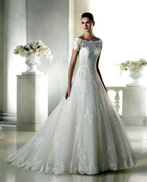 San Patrick Sophie wedding gown   Sell My Wedding Dress