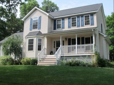 New Paltz NY Market Report | Ulster County SOLD Update