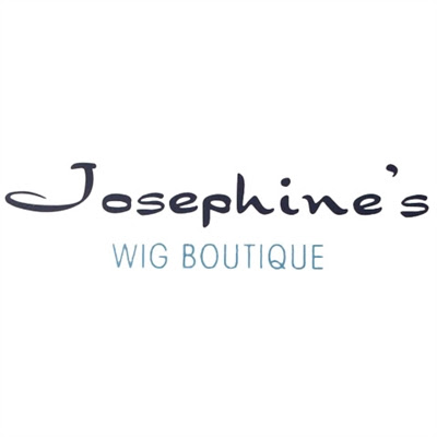 Home | Wig Shop In Mcmurray, PA | Josephine's Wig Boutique